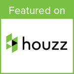 professional organizer featured on houzz