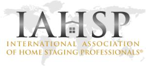 IAHSP-International-Association-of-Home-Staging-Professionals