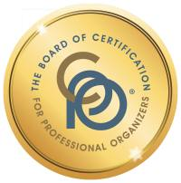board-certification-for-professional-organizers